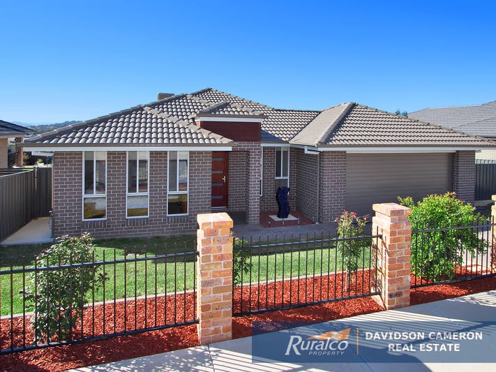 24 Verdelho Drive, Tamworth, NSW 2340