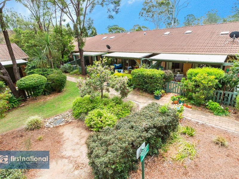 11 / 7 Bandon Road, Vineyard, NSW 2765