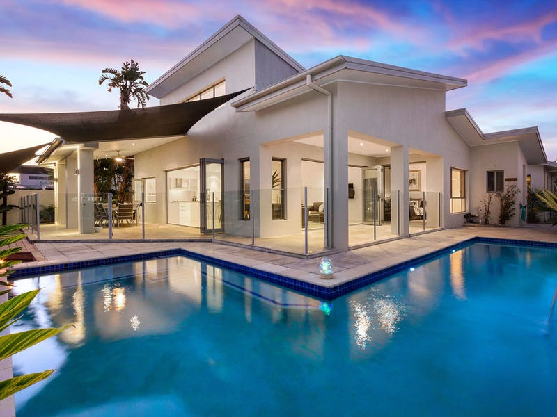 3 North Bank Court, Helensvale, Qld 4212