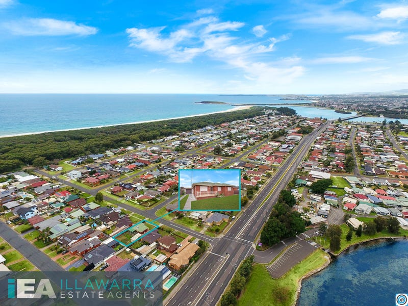 30 Wattle Street, Windang, NSW 2528
