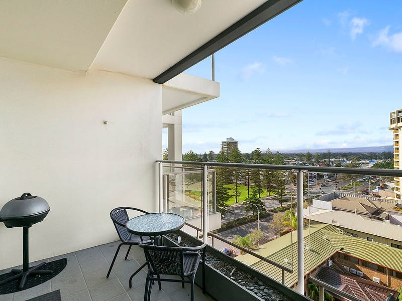 822/29 Colley Terrace, Glenelg, SA 5045