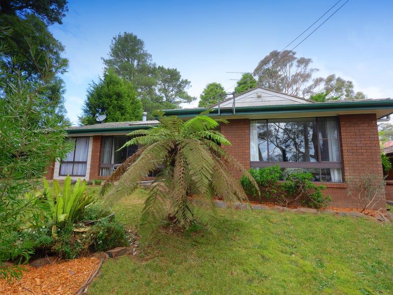 8 Twynam Street, Katoomba, NSW 2780