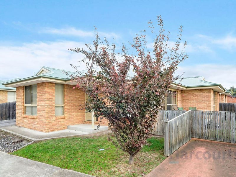 2/39 Beach Road, Margate, Tas 7054