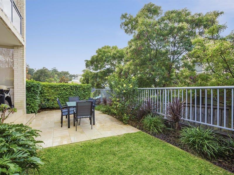 5/21-25 Gulliver Street, Brookvale, NSW 2100
