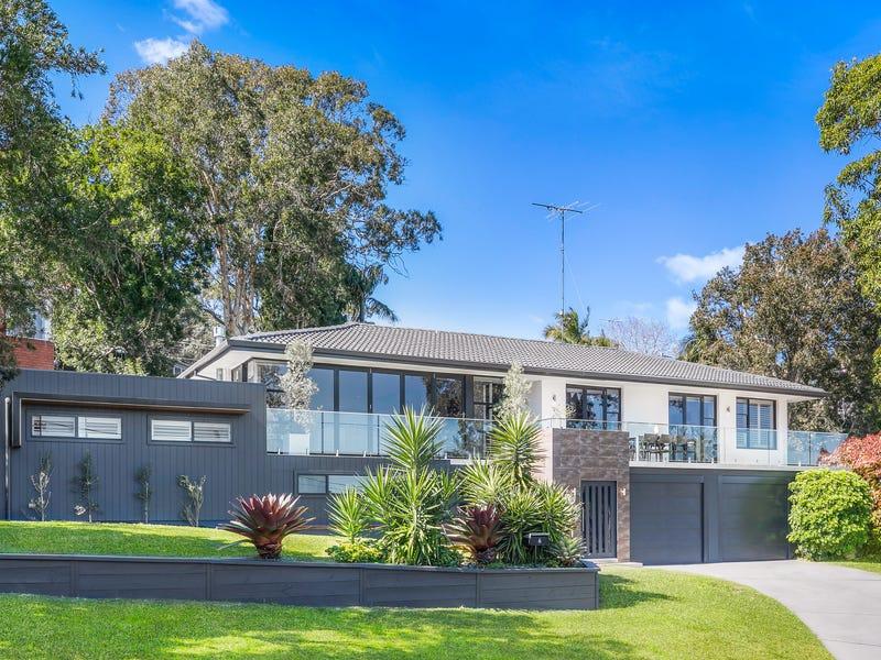 6 Wren Place, Burraneer, NSW 2230