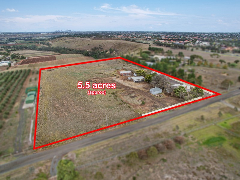 60 Highland Road, Keilor North, Vic 3036