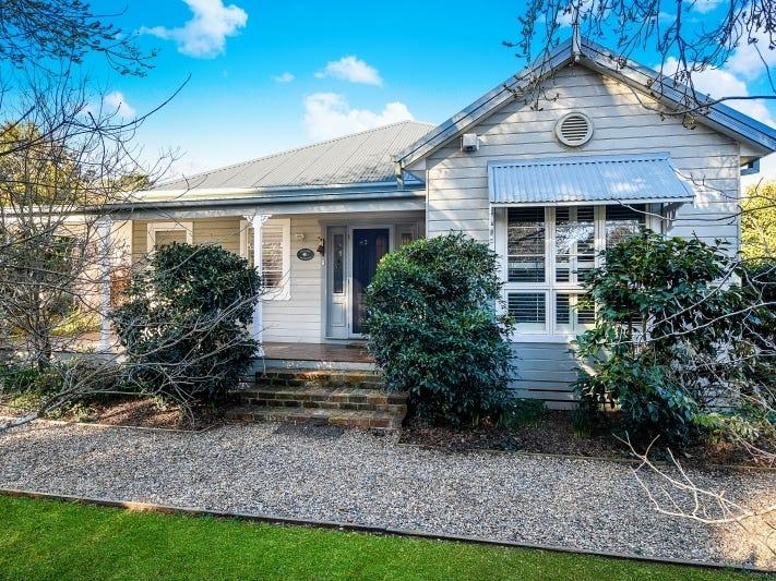 7 Harman Street, Burrawang, NSW 2577