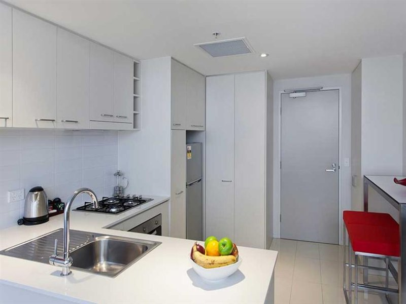 1003/127 Charlotte Street, Brisbane City, Qld 4000