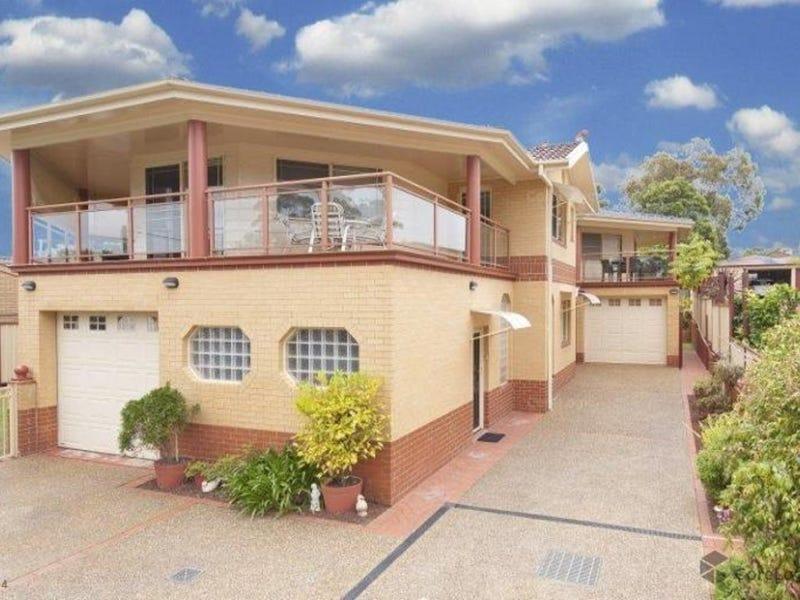 2/5 Crescent Street, Ulladulla, NSW 2539