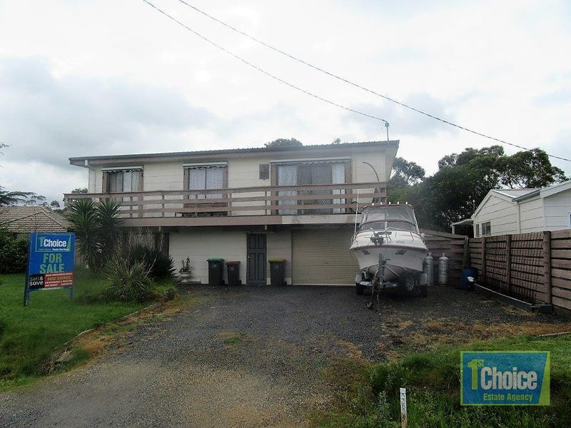 11 Whiting St, Pioneer Bay, Vic 3984