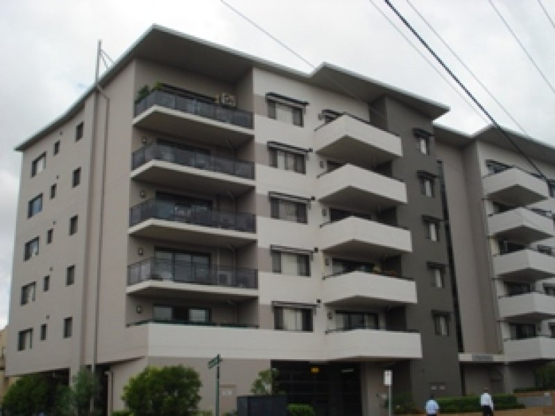 Address available on request liverpool nsw 2170 for Kitchens liverpool nsw