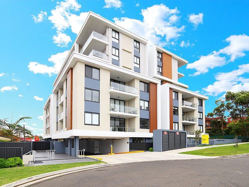 204/9 Derwent Street, South Hurstville, NSW 2221