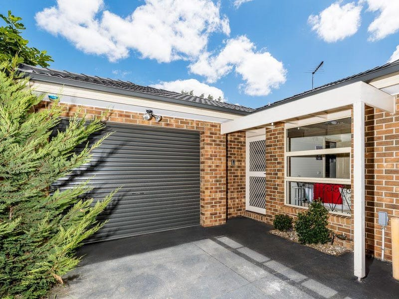 3/29 Cleveland Street, St Albans, Vic 3021
