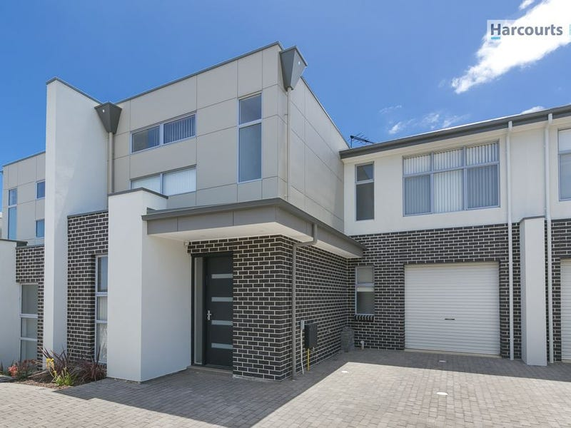 3/42 Clement Terrace, Christies Beach, SA 5165