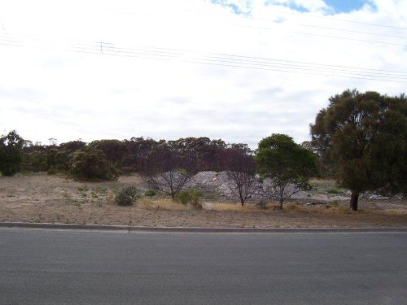 15 Pine Crescent, Coffin Bay, SA 5607