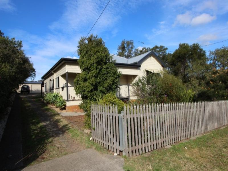 Address available on request, Eungai Rail, NSW 2441