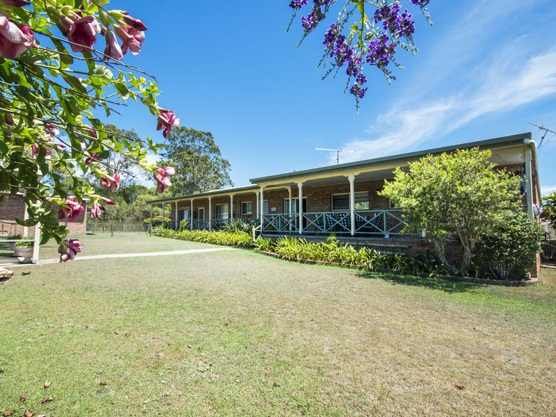 21 Zietsch Close, Warragai Creek, NSW 2460