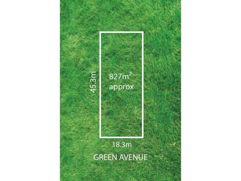 28 Green Avenue, Balcatta, WA 6021