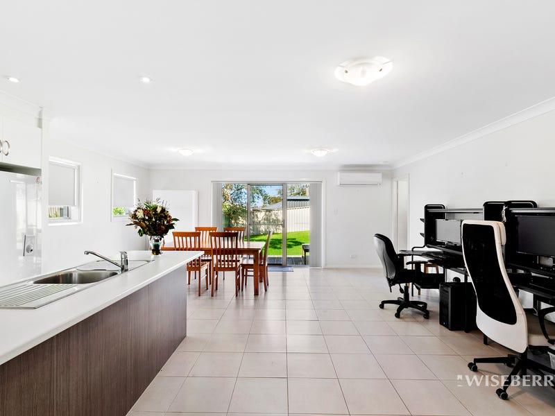 74 Charmhaven Avenue, Charmhaven, NSW 2263
