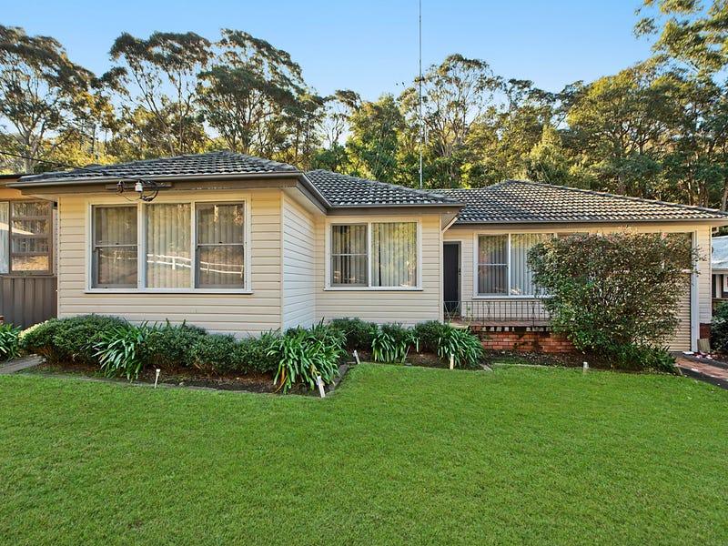 10 Flowerdale Avenue, Merewether, NSW 2291