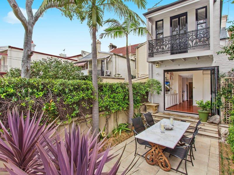 182 Hargrave Street, Paddington, NSW 2021