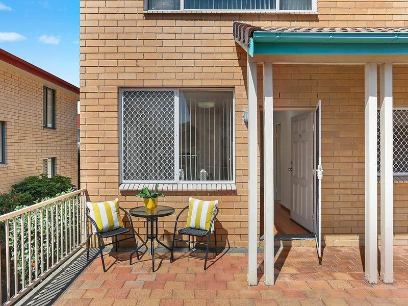 79/127 Park Road, Rydalmere, NSW 2116