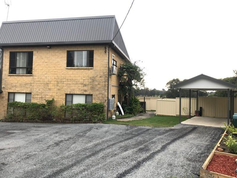 165A Cambridge Street, South Grafton, NSW 2460