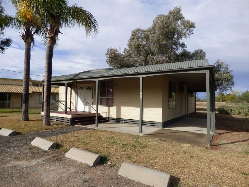 126 Meadows Road, Bourke, NSW 2840