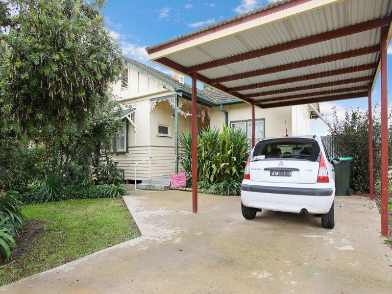 48 Hovell Street, Yarrawonga, Vic 3730