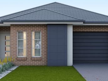 Lot 266 Pony Street (Saratoga Rise), Box Hill, NSW 2765