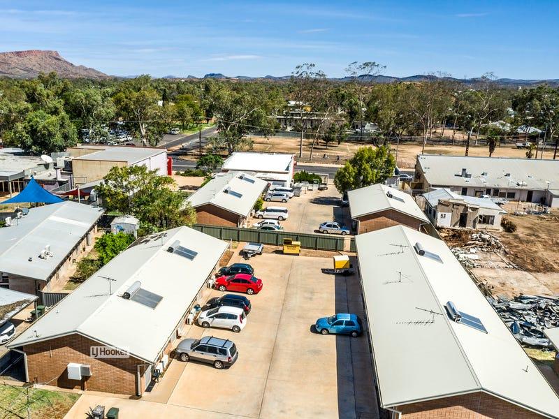 22 Leichhardt Terrace, Alice Springs, NT 0870