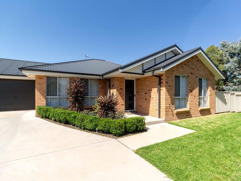 2/131 Anson Street, Orange, NSW 2800