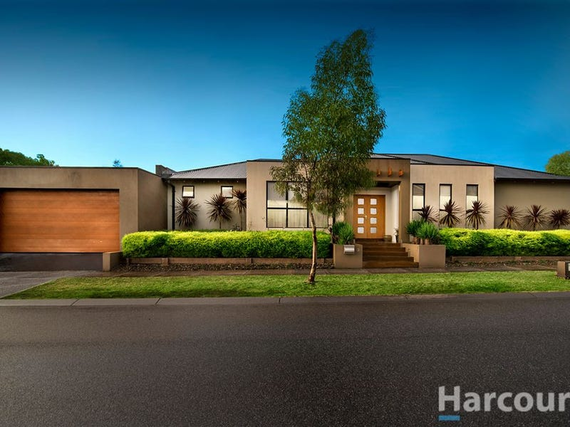 3 North Haven Drive, Epping, Vic 3076
