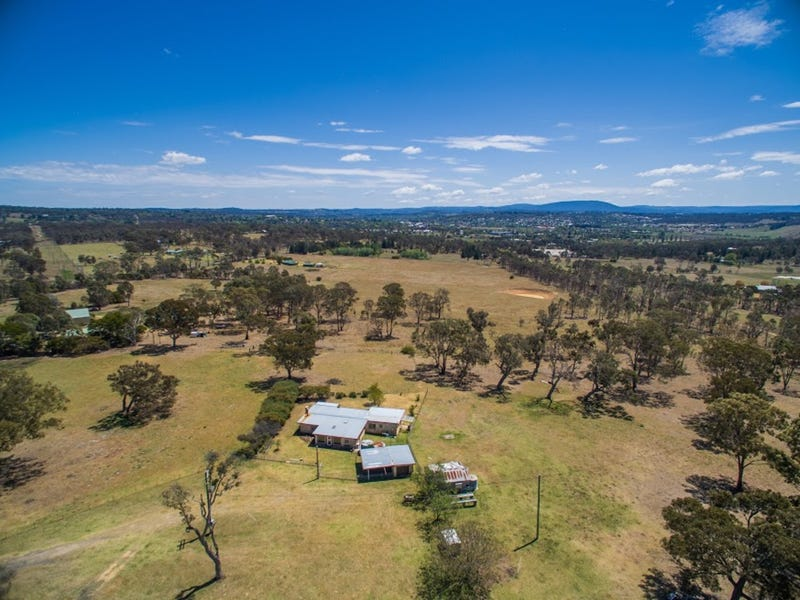 183-197 Long Swamp Road, Armidale, NSW 2350