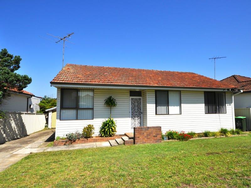34 Chamberlain Road, Padstow, NSW 2211