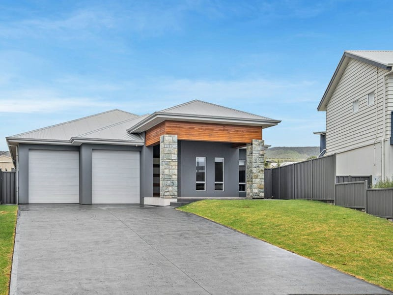 4 Duncanson Avenue, Sellicks Beach, SA 5174