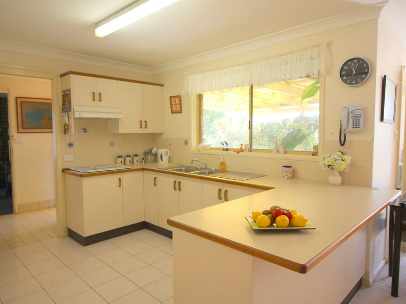 4 The Halyard, Yamba, NSW 2464