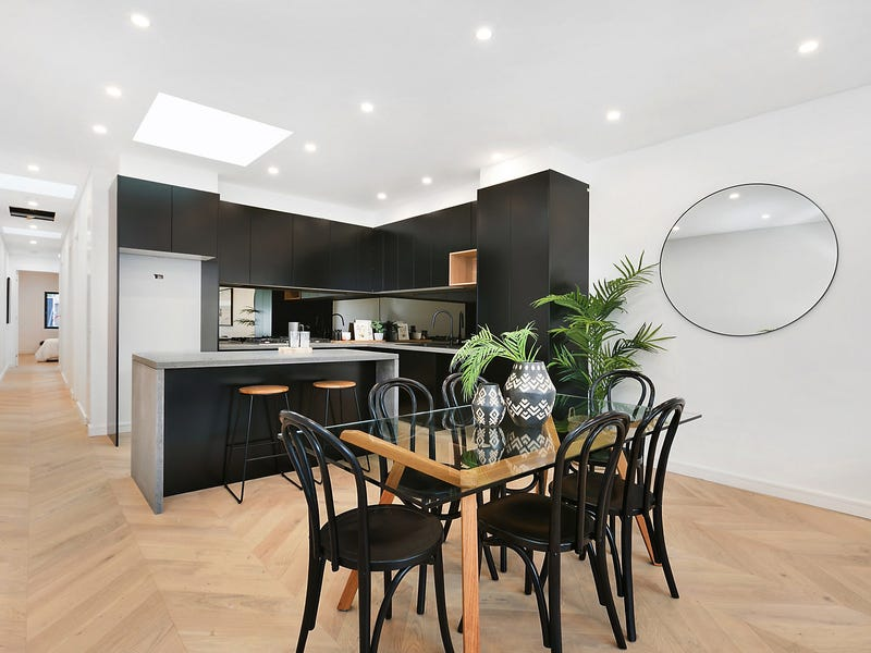 20 Nagle Avenue, Maroubra, NSW 2035