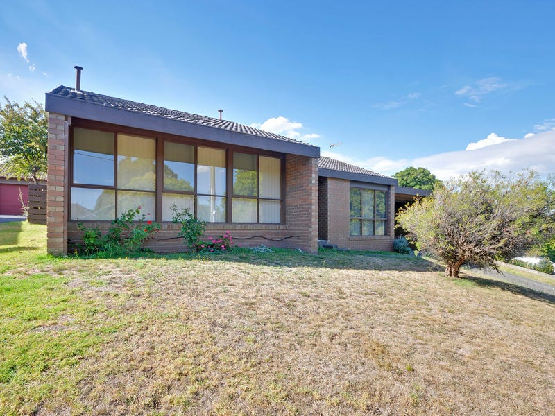 1/10 Greenwood Grove, Traralgon, Vic 3844