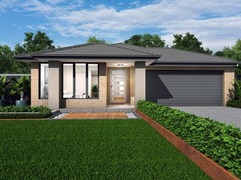Lot 625 Sand Hill Rise, Cobbitty, NSW 2570