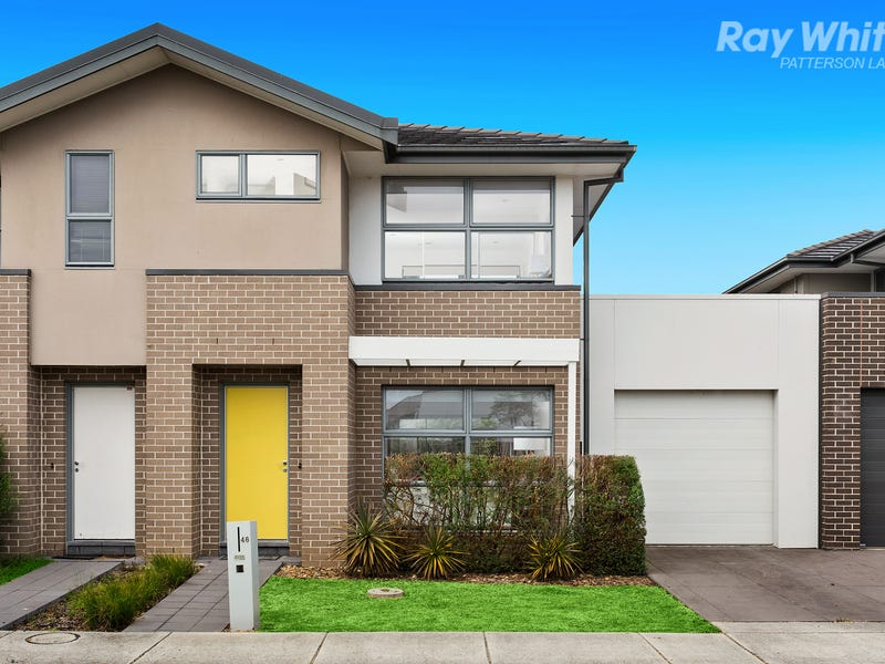 46 Dresden Drive, Waterways, Vic 3195