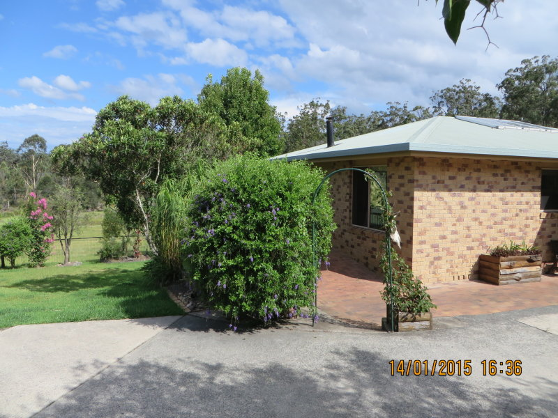 Address available on request, Upper Corindi, NSW 2456
