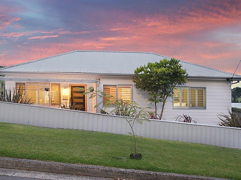 46 Spruce Street, North Lambton, NSW 2299