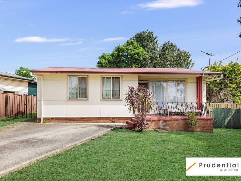 32 Munyang Street, Heckenberg, NSW 2168