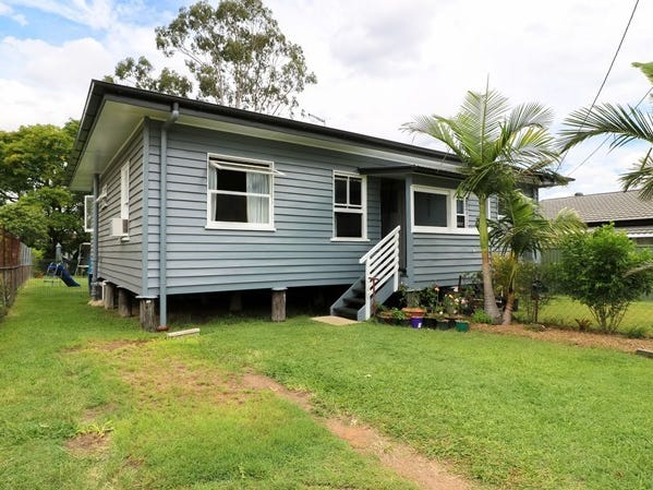 Unit 1/52 Old Toowoomba Rd, One Mile, Qld 4305