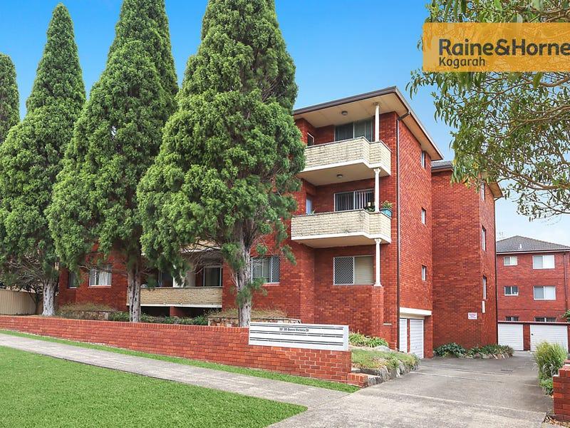 10/32-38 Queen Victoria Street, Bexley, NSW 2207