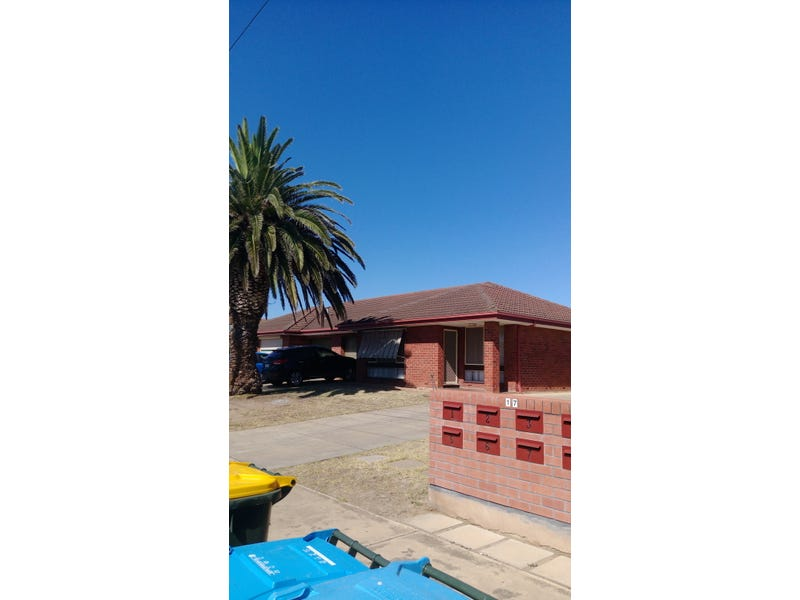 7/17 Military Road, Semaphore South, SA 5019