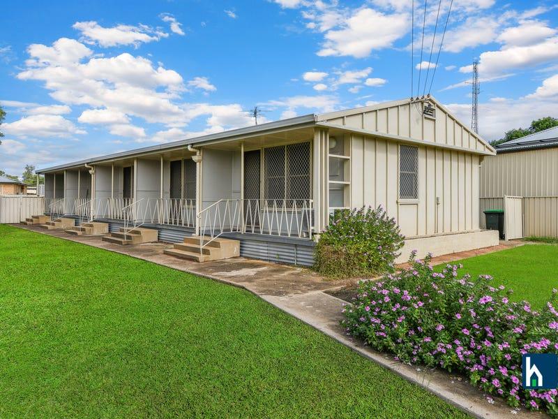 4/53 Barwan Street, Narrabri, NSW 2390