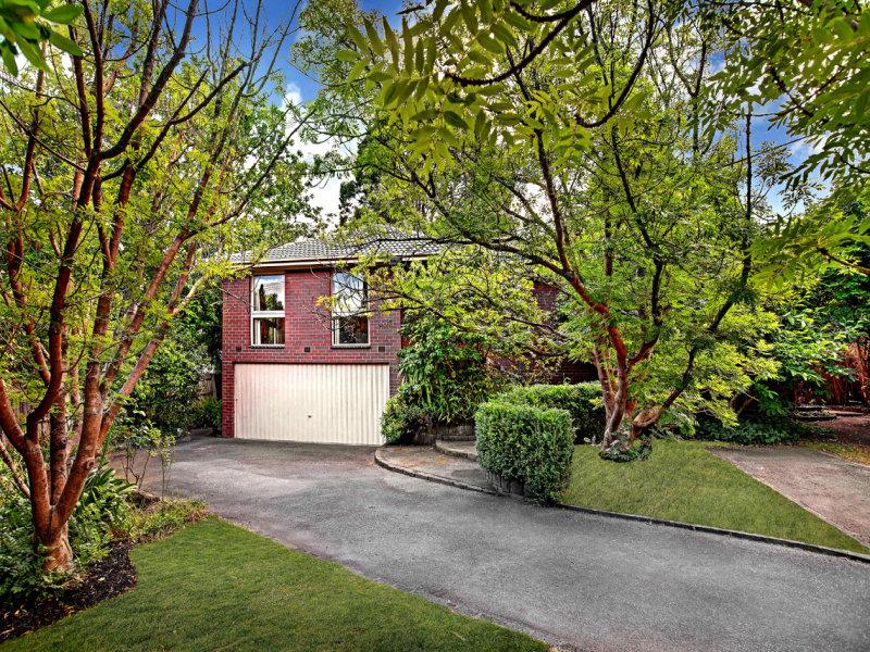 13 Heathwood Street, Ringwood East, Vic 3135