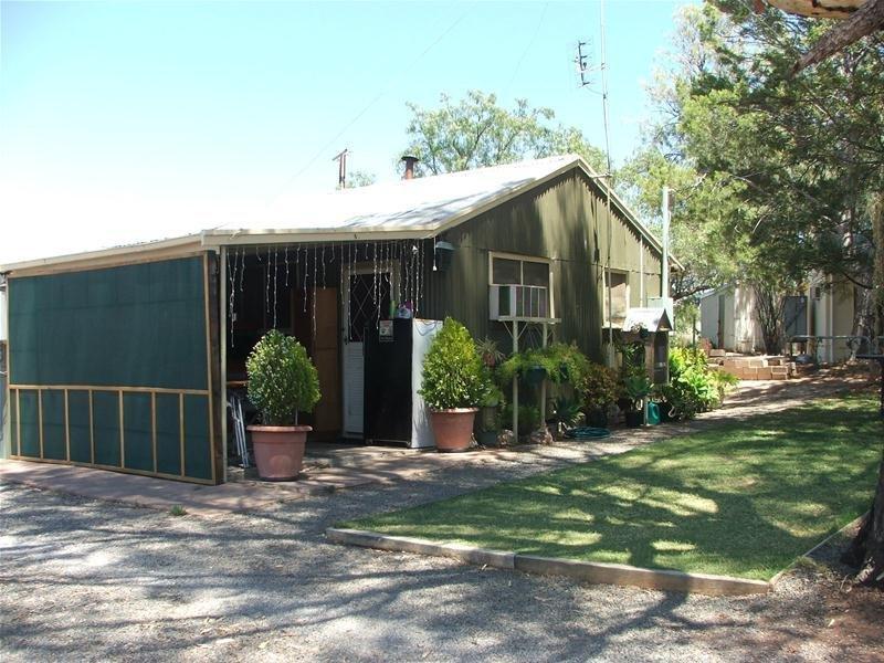 Lot 78 Pelde Street, Punyelroo, SA 5353